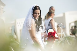 seaside-wedding-friuli-38