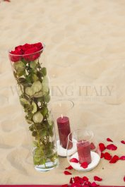 seaside-wedding-friuli-42