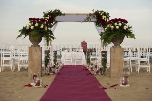 seaside-wedding-friuli-43