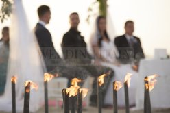 seaside-wedding-friuli-47