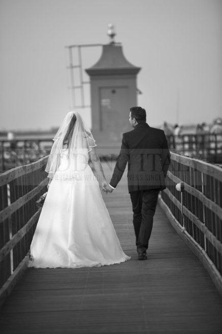 seaside-wedding-friuli-50