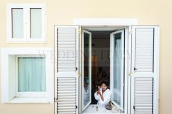 sunny-wedding-positano-05