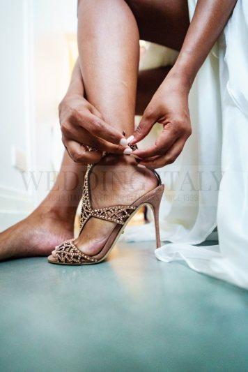 sunny-wedding-positano-12