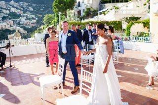 sunny-wedding-positano-18