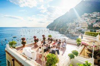 sunny-wedding-positano-19