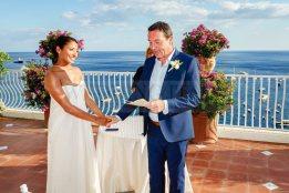 sunny-wedding-positano-25