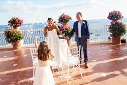 sunny-wedding-positano-27