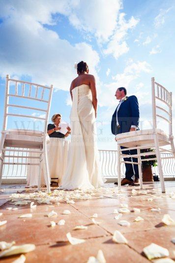 sunny-wedding-positano-28