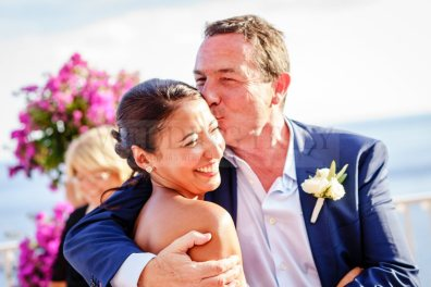 sunny-wedding-positano-29