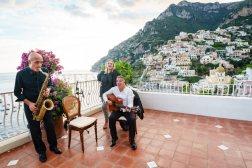 sunny-wedding-positano-32