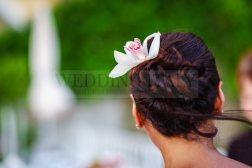 sunny-wedding-positano-33