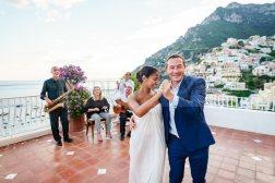 sunny-wedding-positano-34