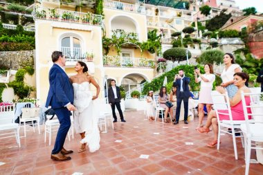 sunny-wedding-positano-40