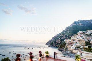 sunny-wedding-positano-44