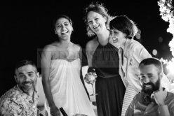 sunny-wedding-positano-49