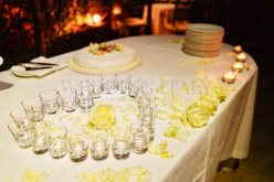 sunny-wedding-positano-50