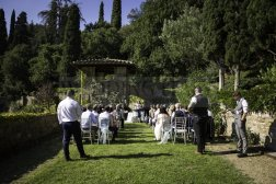 wedding-castle-in-tuscany-09