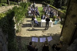 wedding-castle-in-tuscany-10