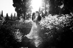 wedding-castle-in-tuscany-24