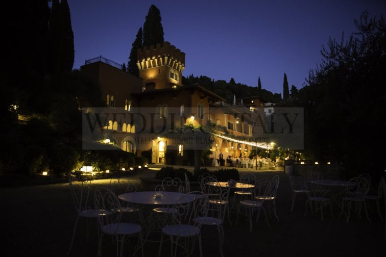 wedding-castle-in-tuscany-38