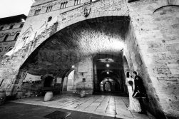 winter-wedding-todi-02