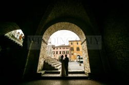 winter-wedding-todi-03