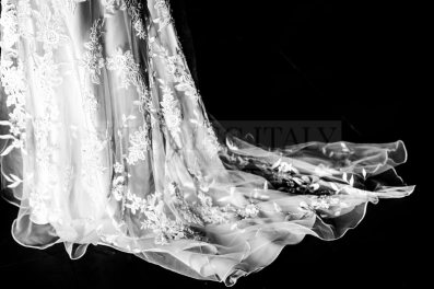 winter-wedding-todi-06