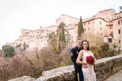 winter-wedding-todi-10