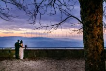 winter-wedding-todi-13