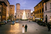 winter-wedding-todi-14