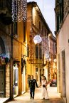 winter-wedding-todi-15