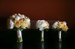 romantic-castle-wedding-tuscany-02