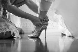 romantic-castle-wedding-tuscany-09