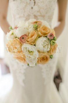 romantic-castle-wedding-tuscany-11