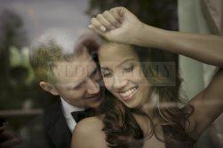 romantic-castle-wedding-tuscany-16