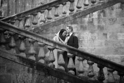 romantic-castle-wedding-tuscany-27
