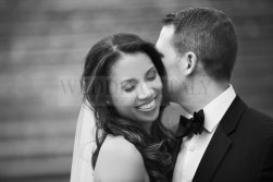 romantic-castle-wedding-tuscany-29
