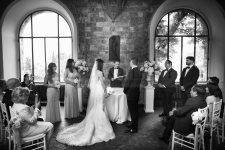 romantic-castle-wedding-tuscany-35