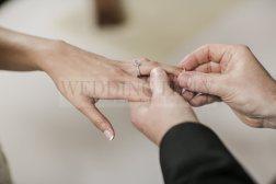 romantic-castle-wedding-tuscany-38