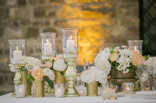 romantic-castle-wedding-tuscany-43