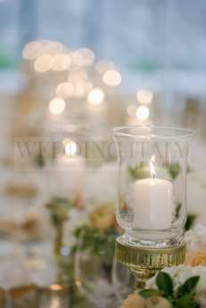 romantic-castle-wedding-tuscany-45