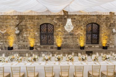 romantic-castle-wedding-tuscany-46