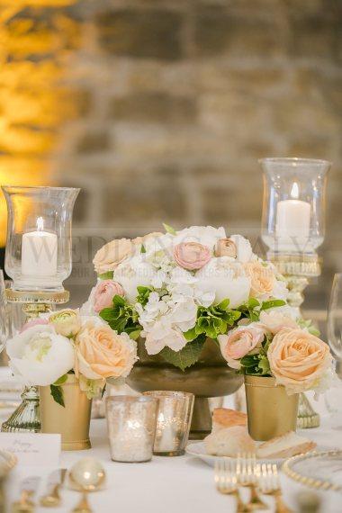 romantic-castle-wedding-tuscany-48
