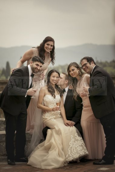 romantic-castle-wedding-tuscany-49