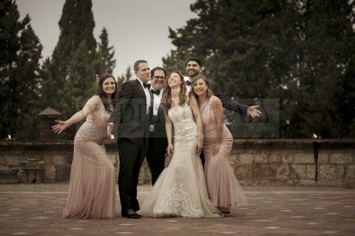 romantic-castle-wedding-tuscany-50