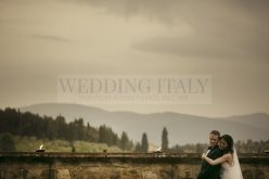 romantic-castle-wedding-tuscany-51