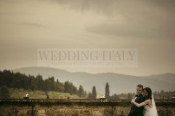 romantic-castle-wedding-tuscany-51