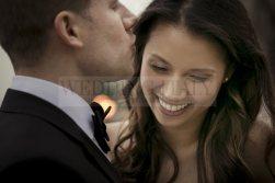 romantic-castle-wedding-tuscany-52