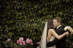 romantic-castle-wedding-tuscany-53