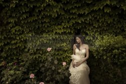 romantic-castle-wedding-tuscany-54
